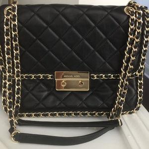 Michael Kors - Limited Edition Handbag